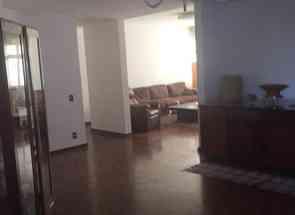 Apartamento, 4 Quartos, 2 Vagas, 1 Suite para alugar em Avenida Getúlio Vargas, Funcionários, Belo Horizonte, MG valor de R$ 3.200,00 no Lugar Certo