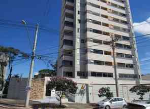 Apartamento, 1 Quarto, 1 Vaga para alugar em Rua 260, Leste Universitário, Goiânia, GO valor de R$ 820,00 no Lugar Certo