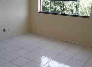 Apartamento, 2 Quartos, 1 Vaga em Sobradinho, Sobradinho, DF valor de R$ 225.000,00 no Lugar Certo