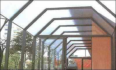 Reprodução Internet - http://policarbonato.blogspot.com/