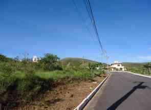 Lote em Condomínio em Estrada P/ Br-040, Villabella, Itabirito, MG valor de R$ 170.000,00 no Lugar Certo