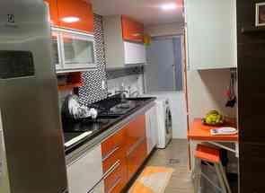 Apartamento, 1 Quarto, 1 Vaga, 1 Suite em Quadra 103, Norte, Águas Claras, DF valor de R$ 490.000,00 no Lugar Certo