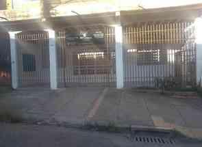 Casa, 2 Quartos em Jardim Laguna, Contagem, MG valor de R$ 500.000,00 no Lugar Certo