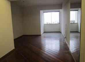 Apartamento, 3 Quartos, 3 Vagas, 1 Suite em Rua Paracatu, Barro Preto, Belo Horizonte, MG valor de R$ 810.000,00 no Lugar Certo