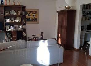 Apartamento, 3 Quartos, 2 Vagas, 1 Suite em Rua Paula Cândido, Gutierrez, Belo Horizonte, MG valor de R$ 0,00 no Lugar Certo