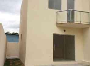 Casa, 3 Quartos, 3 Vagas em Masterville, Sarzedo, MG valor de R$ 185.000,00 no Lugar Certo