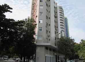 Conjunto de Salas para alugar em Santa Efigênia, Belo Horizonte, MG valor de R$ 2.200,00 no Lugar Certo