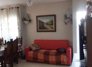 Casa, 3 Quartos, 1 Vaga, 1 Suite em Rua Guacira, Pindorama, Belo Horizonte, MG valor de R$ 320.000,00 no Lugar Certo