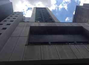 Sala em Rua dos Goitacazes, Centro, Belo Horizonte, MG valor de R$ 340.000,00 no Lugar Certo