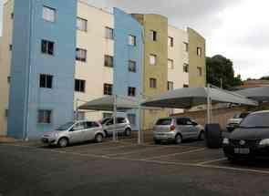 Apartamento, 3 Quartos, 1 Vaga em Santa Mônica, Belo Horizonte, MG valor de R$ 199.000,00 no Lugar Certo