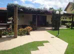 Casa em Condomínio, 4 Quartos, 4 Vagas, 2 Suites em Centro, Camaragibe, PE valor de R$ 760.000,00 no Lugar Certo