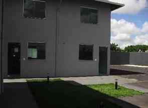 Casa em Condomínio, 2 Quartos, 1 Vaga, 2 Suites em Minaslândia (p Maio), Belo Horizonte, MG valor de R$ 260.000,00 no Lugar Certo