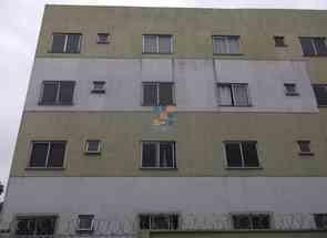 Apartamento, 2 Quartos, 1 Vaga em Sagrada Família, Belo Horizonte, MG valor de R$ 230.000,00 no Lugar Certo
