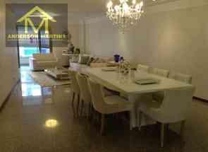 Apartamento, 4 Quartos, 3 Vagas, 2 Suites em Rua Desembargador Augusto Botelho, Praia da Costa, Vila Velha, ES valor de R$ 0,00 no Lugar Certo