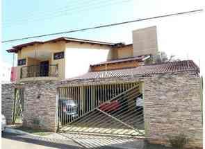 Casa, 4 Quartos, 8 Vagas, 4 Suites em Vicente Pires, Vicente Pires, DF valor de R$ 1.350.000,00 no Lugar Certo