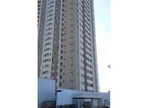 Apartamento, 3 Quartos, 1 Vaga, 1 Suite em Gleba Palhano, Londrina, PR valor de R$ 340.000,00 no Lugar Certo
