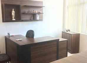 Sala em Avenida Jerônimo Monteiro, Centro, Vitória, ES valor de R$ 85.000,00 no Lugar Certo