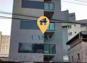 Cobertura, 4 Quartos, 2 Suites em Rua Professor Galba Veloso, Horto, Belo Horizonte, MG valor de R$ 740.000,00 no Lugar Certo