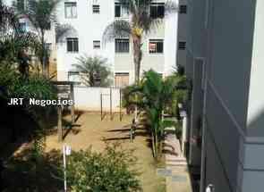 Apartamento, 2 Quartos, 1 Vaga em Rua Monte Carmelo, Olaria, Belo Horizonte, MG valor de R$ 162.000,00 no Lugar Certo