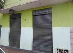 Sala para alugar em Vila Casoni, Londrina, PR valor de R$ 500,00 no Lugar Certo