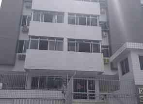 Apartamento, 3 Quartos, 1 Vaga, 1 Suite em Rua Barão de Cotendas, Graças, Recife, PE valor de R$ 340.000,00 no Lugar Certo