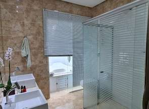 Casa em Condomínio, 4 Quartos, 4 Suites em Rua A10, Jardins Atenas, Goiânia, GO valor de R$ 1.890.000,00 no Lugar Certo