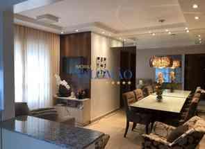 Apartamento, 3 Quartos, 1 Vaga, 1 Suite em Avenida Euclides da Cunha, Vila Cruzeiro do Sul, Aparecida de Goiânia, GO valor de R$ 235.000,00 no Lugar Certo