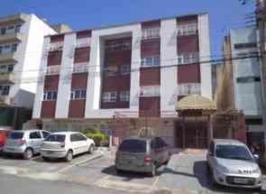 Apartamento, 2 Quartos em Segunda Avenida Bloco 440, Núcleo Bandeirante, Núcleo Bandeirante, DF valor de R$ 300.000,00 no Lugar Certo