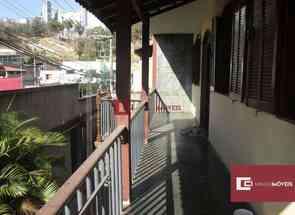 Casa, 3 Quartos, 6 Vagas, 2 Suites em Rua Augusto Passos Maia, Ouro Preto, Belo Horizonte, MG valor de R$ 850.000,00 no Lugar Certo