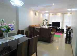Casa, 6 Quartos, 5 Vagas, 3 Suites em Sres Quadra 12, Cruzeiro Velho, Cruzeiro, DF valor de R$ 1.650.000,00 no Lugar Certo