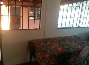 Casa, 3 Quartos, 10 Vagas, 1 Suite em Centro, Capim Branco, MG valor de R$ 370.000,00 no Lugar Certo