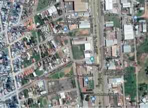 Área Privativa, 4 Quartos, 4 Vagas em Av Mirage, Polocentro L, Anápolis, GO valor de R$ 140.000,00 no Lugar Certo