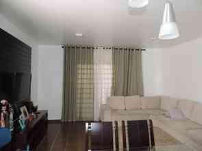 Casa, 4 Quartos, 4 Vagas, 1 Suite