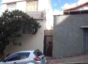 Área Privativa, 3 Quartos para alugar em Rua João Caetano, Nova Suíssa, Belo Horizonte, MG valor de R$ 850,00 no Lugar Certo