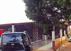 Casa em Caub II, Riacho Fundo II, Riacho Fundo, DF valor de R$ 1.500.000,00 no Lugar Certo