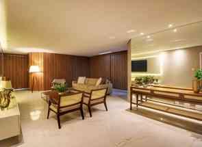 Área Privativa, 3 Quartos, 4 Vagas, 1 Suite em Inconfidentes, Contagem, MG valor de R$ 845.000,00 no Lugar Certo