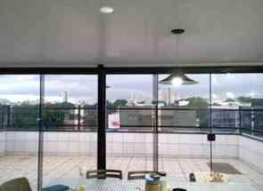 Cobertura, 3 Quartos, 2 Vagas, 1 Suite em Sudoeste, Goiânia, GO valor de R$ 230.000,00 no Lugar Certo