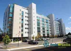 Apartamento, 4 Quartos, 3 Vagas, 4 Suites para alugar em Sqsw 300 Gold Greed, Sudoeste, Brasília/Plano Piloto, DF valor de R$ 16.000,00 no Lugar Certo