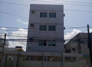 Apartamento, 3 Quartos, 1 Suite em Av. Governador de Lima Cavalcante, Rio Doce, Olinda, PE valor de R$ 190.000,00 no Lugar Certo