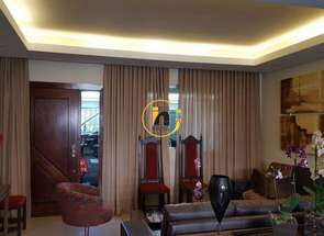 Casa, 4 Quartos, 5 Vagas, 1 Suite em Rua Ibituruna, Padre Eustáquio, Belo Horizonte, MG valor de R$ 1.250.000,00 no Lugar Certo