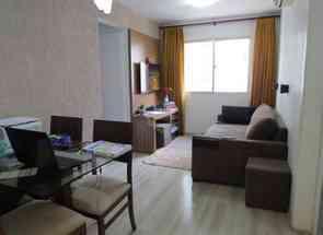 Apartamento, 2 Quartos, 1 Vaga em Quadra 101, Norte, Águas Claras, DF valor de R$ 280.000,00 no Lugar Certo