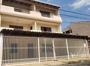 Casa, 5 Quartos, 3 Vagas, 5 Suites para alugar em Qe 26 Conjunto K, Guará II, Guará, DF valor de R$ 4.790,00 no Lugar Certo
