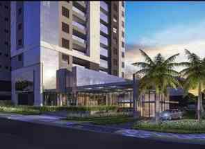 Apartamento, 3 Quartos, 2 Vagas, 3 Suites em Rua João Huss, Gleba Palhano, Londrina, PR valor de R$ 1.250.000,00 no Lugar Certo
