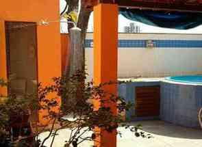 Casa, 2 Quartos, 2 Vagas em Niterói, Betim, MG valor de R$ 210.000,00 no Lugar Certo