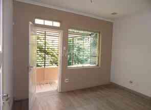 Casa Comercial, 8 Quartos para alugar em R. Goncalves Dias, Funcionários, Belo Horizonte, MG valor de R$ 7.000,00 no Lugar Certo