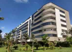 Apartamento, 4 Quartos, 2 Vagas, 2 Suites em Sqsw 300, Sudoeste, Brasília/Plano Piloto, DF valor de R$ 2.290.000,00 no Lugar Certo