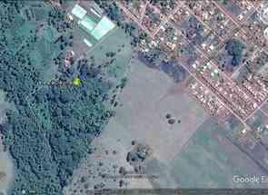 Sítio em Zona Rural, Acreúna, GO valor de R$ 310.000,00 no Lugar Certo