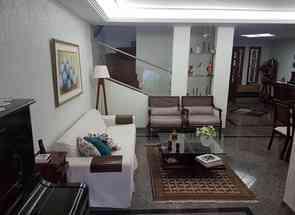 Casa, 5 Quartos, 2 Vagas, 3 Suites em Asa Sul, Brasília/Plano Piloto, DF valor de R$ 1.570.000,00 no Lugar Certo