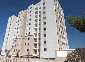 Cobertura, 3 Quartos, 2 Vagas, 1 Suite em Jardim Guanabara, Belo Horizonte, MG valor de R$ 551.819,00 no Lugar Certo