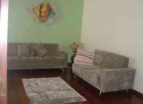 Apartamento, 2 Quartos, 1 Vaga, 1 Suite em Jardim Cidade, Betim, MG valor de R$ 318.000,00 no Lugar Certo